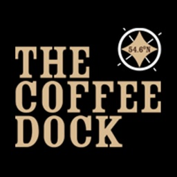 The Coffee Dock