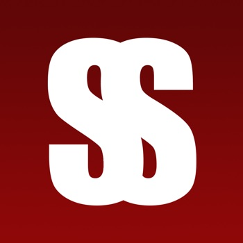 SSource
