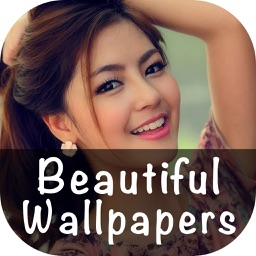 Beautiful Wallpapers HD