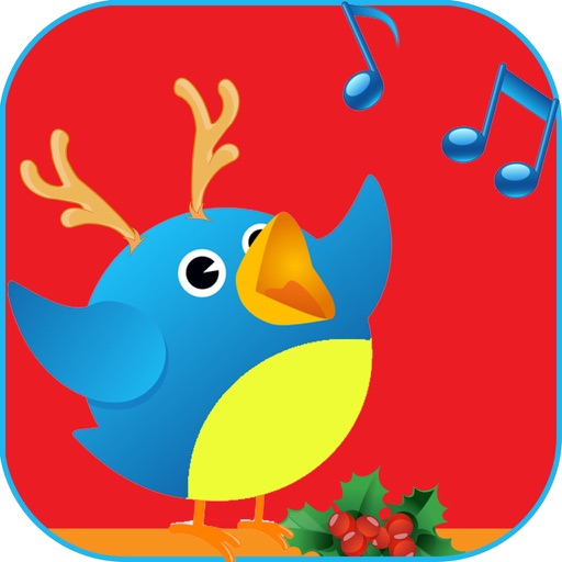christmas dubs pro dub video maker with your favorite sound for xmas and happy new