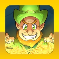 Codes for Amazing Lucky Patty Mayhem: Leprechaun Gold Rush Hack