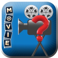 Codes for Guess The Movie Name Hack