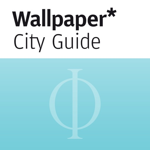 Sydney: Wallpaper* City Guide