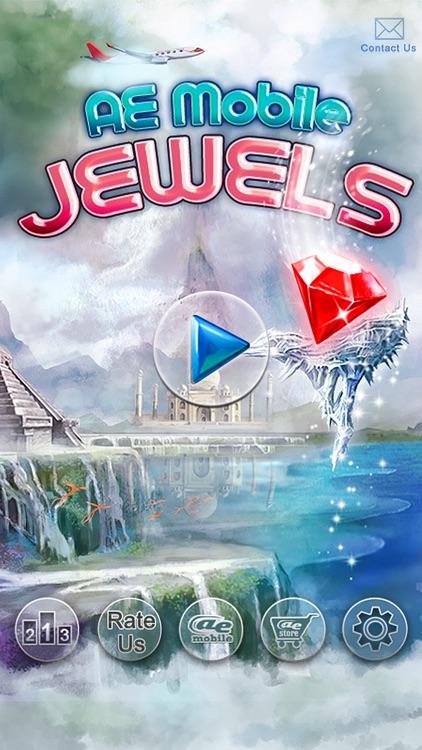 AE Jewels screenshot-3