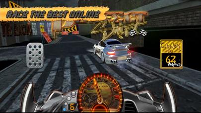 WTR Racing screenshot three