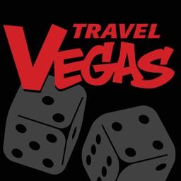 TravelVegas - Las Vegas Deals