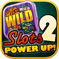 Codes for FreeSlots Power Up Casino -  Free Slots Games & New Bonus Slot Machines for Fun Hack