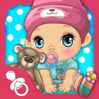 Codes for Baby Dreams - Girl Games Hack