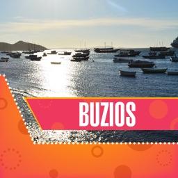 Buzios Tourism Guide