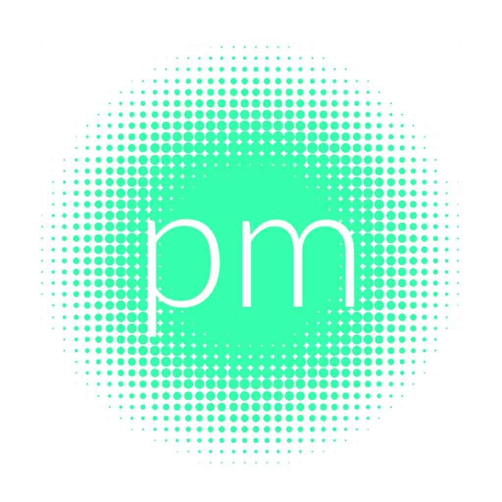 Pure Massage UK