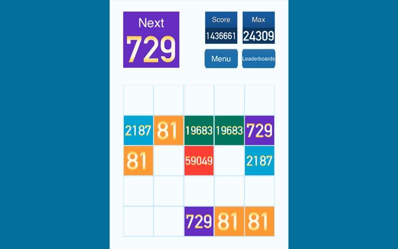 59049 скриншот программы 5