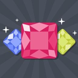 Jewels Infinity Mania