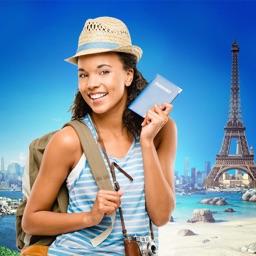 Facets - Travel Advisor