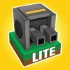 Block Fortress Lite - iPhoneアプリ