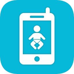 Baby Monitor Mobile Premium