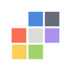 Activities of Block Puzzle - Tile Match Brain Game