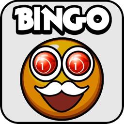 bingo Pou Poo Pro