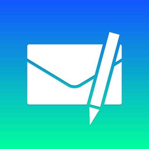 ibisMail Free - Filtering Mail