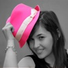 Dash of Color - Black & White, Colorful Photo Editor with Grayscale Effects