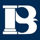 Blue Mountain College icon
