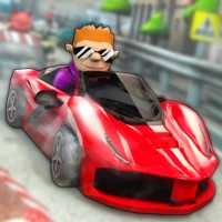 Codes for Sport Car Simulator Racing Real Speed Cars Race Game For Kids Hack