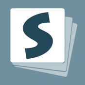 Scrapbook - Collage your memories to relive icon