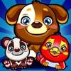 Cute Pet Match - iPhoneアプリ