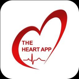 The Heart App
