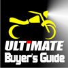 Ultimate Motorcycle Buyer's Guide