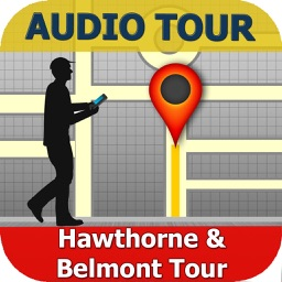 Hawthorne and Belmont Tour in Portland