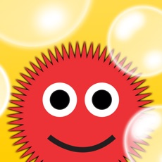 Activities of Spikey vs Bubbles