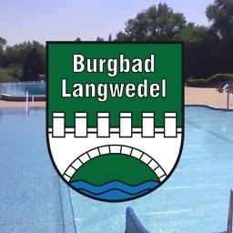 Burgbad Langwedel