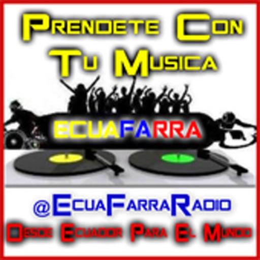 EcuaFarra