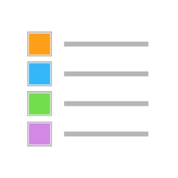 WristRemind - Your Reminders on your Apple Watch