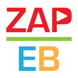 ZAP-EB – Video Maker for eBay Listings