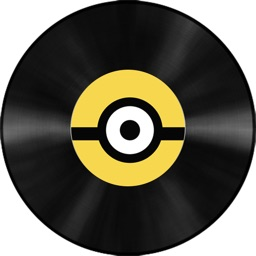 Sound Maker for Minions Free