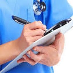 Medical Cases Challenge