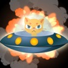 CAT-ACLYSM: Purrfect Vengence - iPhoneアプリ