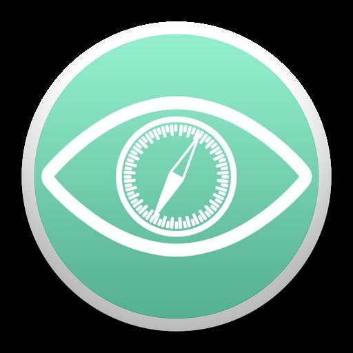 Glimpse - Webpage Widgets