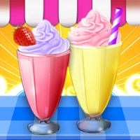 Codes for Frozen Smoothie Maker Games - Special Treats and Goodies for Kids Hack