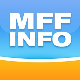 Manly Fast Ferry Info