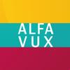 Alfavux