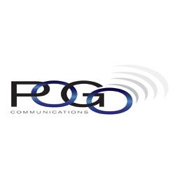 Pogo Softphone