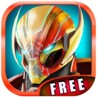 Codes for Steel Fighters Street Avengers Hack