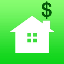 Income Property Evaluator