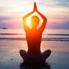 Gentle Vinyasa Slow Flow Yoga VideoApp  with Jyl Auxter