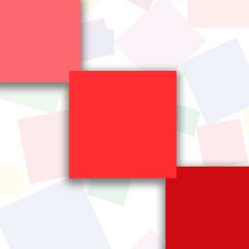 3 Shades