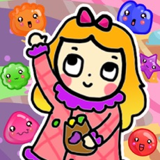 Activities of Jelly Yummy Mania : Match 3 Puzzles Games Free Editions For Kids