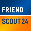 FriendScout24 Dating App – Partnersuche in Ihrer Nähe
