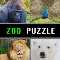 Codes for Zoo Animals Jigsaw Puzzle Spectacular FREE Hack
